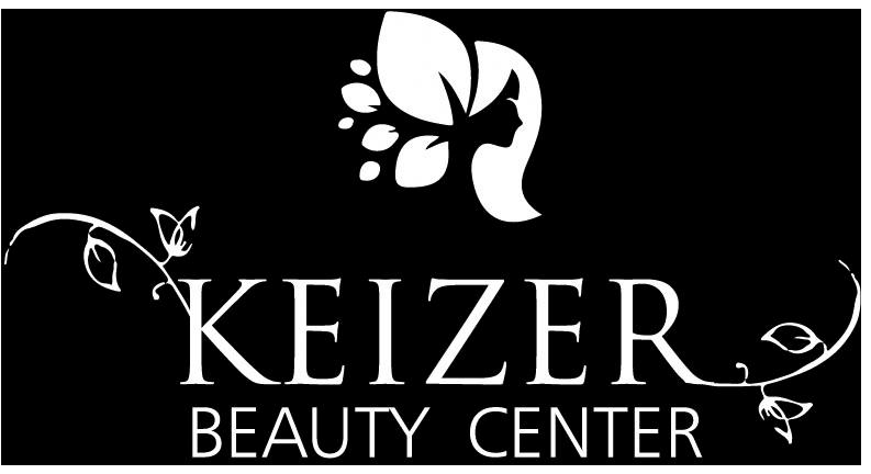 Keizer Beauty center